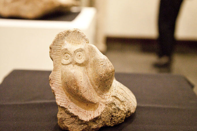Spiritual Symposium 2012, GladdeningLight