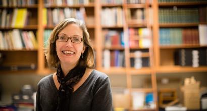 Dr. Ena Heller