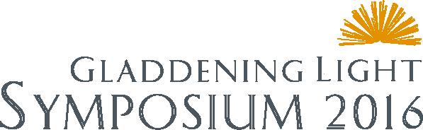 logo-2016-symposium-rgb